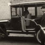 Car Detailing History