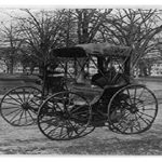 The First American Car Inventor