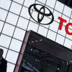 Toyota Remains Very Bullish on the Overall Market