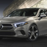 America's Best Selling Luxury Car is Mercedes-Benz - Luxury Care