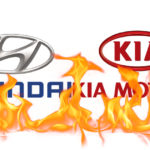 KIA & HYUNDAI ENGINE FIRE - Automotive News