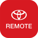 Remote Connect