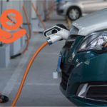 Tax Credit For Electric Vehicle Owners - All States