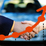 U.S. sales rise 2.2% in December - Automotive News