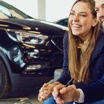 Auto Finance Vs. Lease Everything you need to know before and after